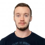 Отрощенко Алексей