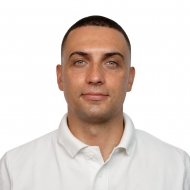 Обелец Дмитрий