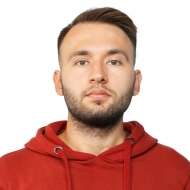 Черноиванов Александр