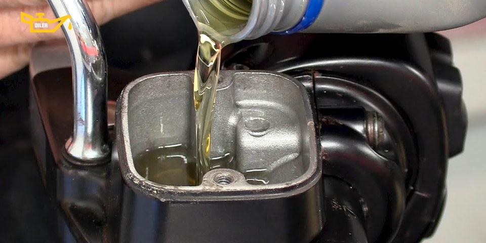 как часто менять тормозную жидкость 2