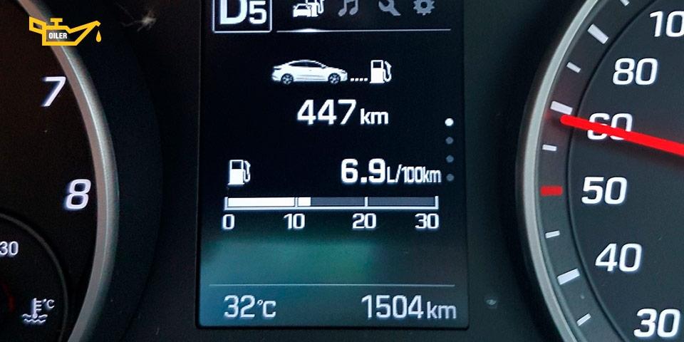 Как экономить топливо на автомобиле, выбирая оптимальный стиль вождения