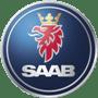 Запчасти SAAB
