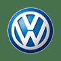 Запчасти VW